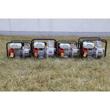 1inch, 2inch, 3inch, 4inch Gasoline Water Pump (PMT Manufacturing since 1995)