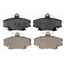 D292 425310 7701349973 7701202539 7701202712 7701202894 auto brake pads for renault clio espace fuego