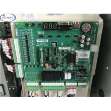 Integrierter Wechselrichter NICE3000 380V 22KW für Aufzug