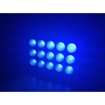 Aquariun Use Iluminação Azul Bonita