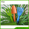 Plastic Gardening Tools Set for Kids