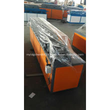 door frame roll forming machine sales