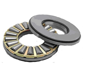 Thrust Roller Bearing 29324