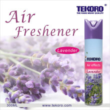 All Purpose Air Freshener with Lavender Flavor