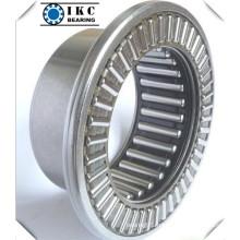 Needle Roller Bearing Combined Bearing Rax725 Rax 725