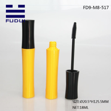 10ML Brief Eyelash Extension Mascara Container