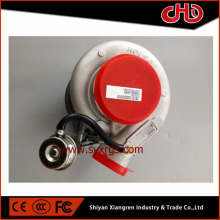 Genuine Holset HX40W Turbocharger 4046272