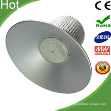 3 Anni Di Garanzia Samsung 5630SMD 200W Riflettori LED profesional