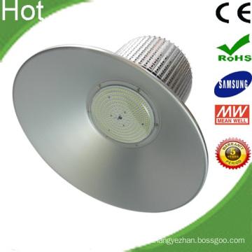 3 Anni Di Garanzia Samsung 5630SMD 200W Riflettori LED Professional