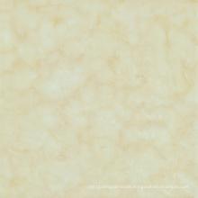Micro-Crystal Tiles, Glass Porcelain Floor Tile (AJCV8206)