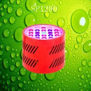 Procyon 100 Led Grow Light Large Coverage Area Little Tip 10\'\'-Diameter Circle 10\'\'-12\'\' Height Growled Koozie