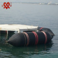 CHINA XINCHENG with Certification Ship used rescue boat marine salvage airbag