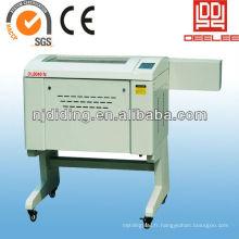 Machine à couper le laser usagée à vendre