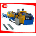 C Purlin Roll Forming Machine (C60-250)