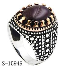 Nouveau modèle 925 bijoux en argent Sterling Fashion