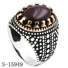 New Model 925 Sterling Silver Fashion Jewelry