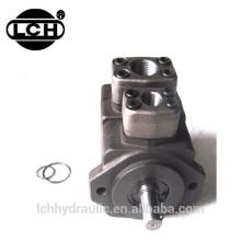 axial forklift hydraulic pump hydraulic industrial