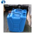 Souffleuse plastique automatique dans Faygoplast