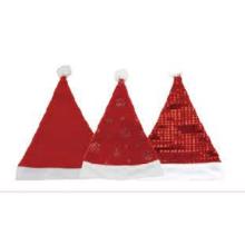 Sombrero de la Navidad