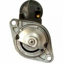 BOSCH STARTER NO.0001-115-020 for OPEL