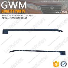 Great Wall Teile Great Wall Ersatzteile 5206510XKZ16A vom chinesischen Großhändler
