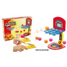 Intelligent Spielzeug Basketball Schießen Spiel (H1436049)