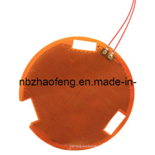 Polyimid Flexible Heizfolie (PI-003)