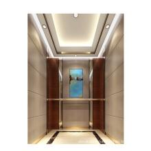 XIWEI home passenger lift small room indoor house elevator