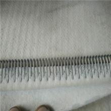 Nowoven Paperboard Belt for Corrugator