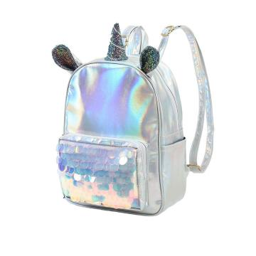 UNICORN LASER BACKPACK -0