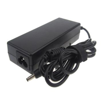 19V 4.74A 90W chargeur de remplacement pour ordinateur portable pour LG