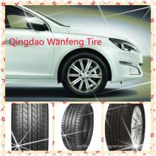 """Neumático radial del neumático del neumático del coche 13 """"-18"""""""