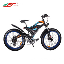 Good Quality Mountain Electric BIcycle