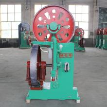 Wood Processing Bandsaw Machine for Timber Mill