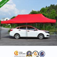 10′x20′ Werbe Laufschrift Falt Pavillon Zelte (FT-3060S)