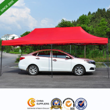 10′x20′ Promotional Marquee Folding Gazebo Tents (FT-3060S)