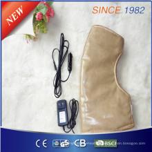 Nueva cómoda y portátil calefacción eléctrica rodilla