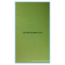 Angemessener Preis HDPE Geomembrane, PVC Geomembrane, Geomembrane Aquarium