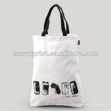Baumwoll Einkaufstasche