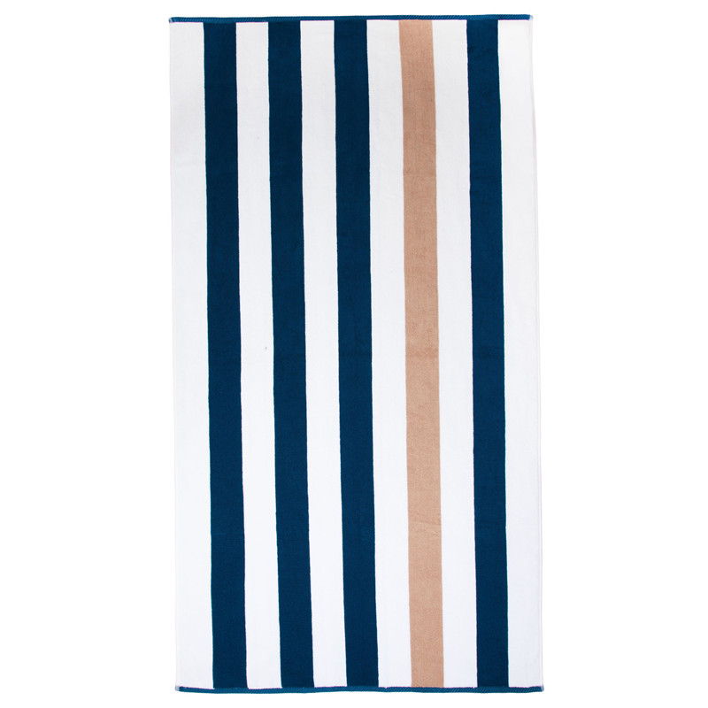Rectangle 2m 1m Towel