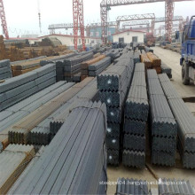 12*3-300*60 Cold Rolled Flat Steel (bars)