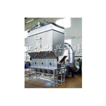 Série XF secador de lubrificação de líquidos para produtos de saúde