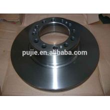 4079000 disc