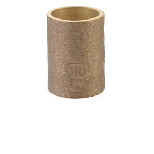 brass fitting for pex pipe