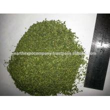 30 Mesh Moringa Powder