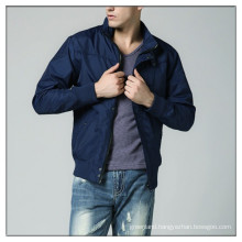 Custom cheap thin men windcheater jacket