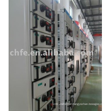 AC low voltage power distribution board