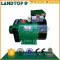 ST series 1 phase 110V 220V alternator price 5kVA