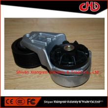 Tendeur de courroie pour moteur diesel 6L original 3976831