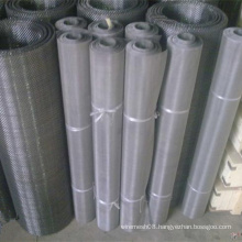 Weiyue Stainless Steel Wire Mesh in Anping of China